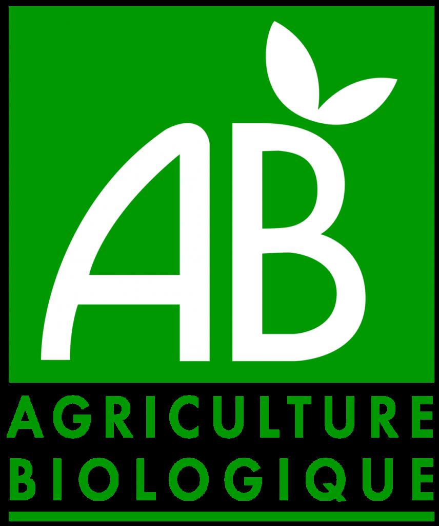 ab agriculture biologique 1 1250x1250