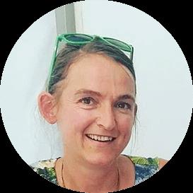 Dr Nicolette Perry profile