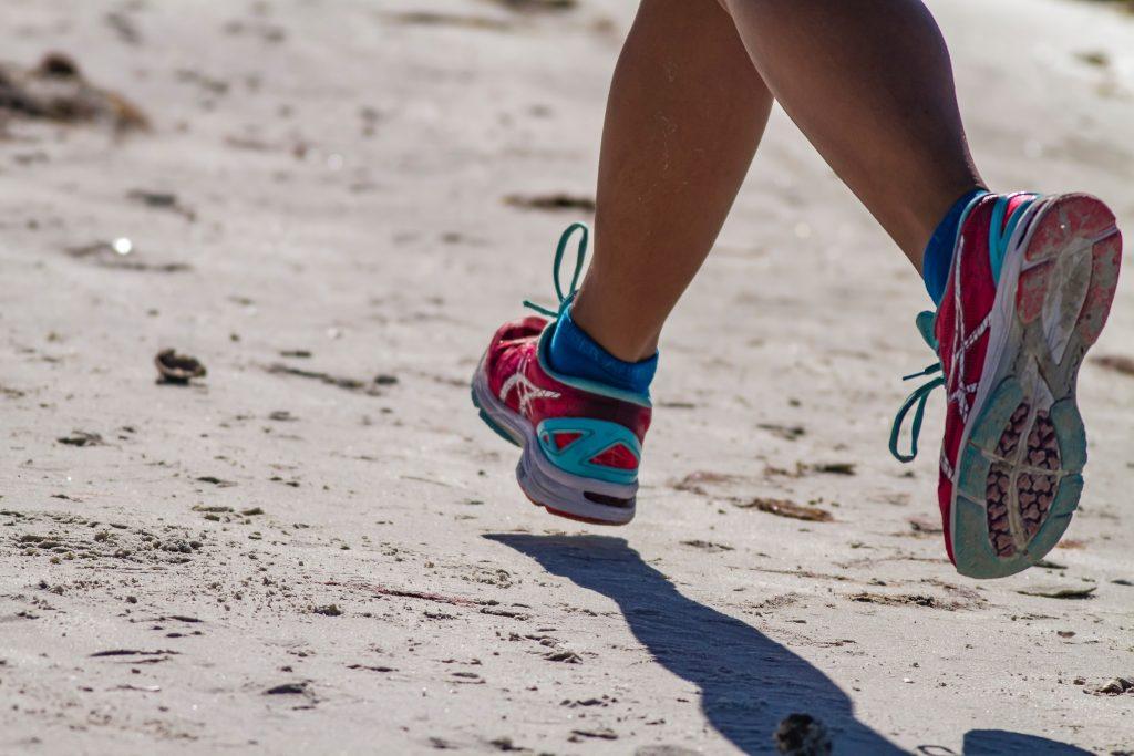 Runninginjuries